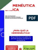 HERMENÉUTICA BÁSICA.pdf