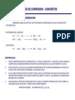Inhibidores de Corrosion - (3)