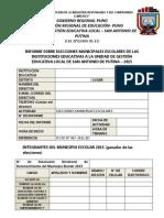 INFORME DE LAS ELECCIONES MUNICIPALES.pdf