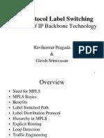 MPLS-totalpresentation.ppt