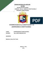 1 derecho jurisprudencia constitucional.docx
