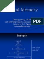 NOV11 Virtual Memory