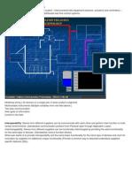 Basics of Foundation Fieldbus