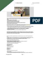 3-l-etude-de-marche_1_1_219.pdf