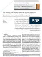 state etimation using multibody nns and kalman filter.pdf