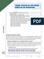M-3-17-1 Estudio de Modelos de Calculo Rev1