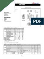KPI-L05