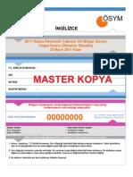 2011-ilkbahar-kpds.pdf