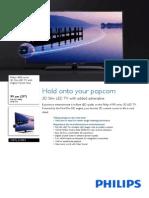 39pfl4398h_12_pss_.pdf