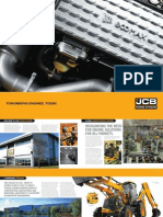 0253 JCB Power Systems Brochure Issue 2 210714