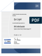 IBM_SYSTEMX_F2194287_519