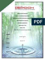 arsenico en el agua de quito (1) (3).docx