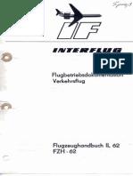 FZH_Il62