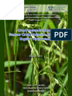 Crop_Assessment_Report_RDA_2013_0.pdf