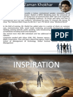 Inspiration 2014