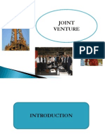 joint-venture.ppt