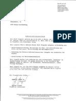 1989-04-05 MerillLynch Frankfurt Praktikum