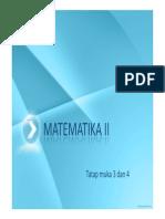 14 03-04 Mat-1 Volume Print