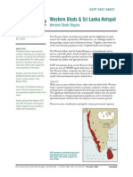 CEPF_WesternGhats_factsheet