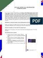 Anglu 5 C1 Anglu k.gramatika Komunikacijai 2012P En