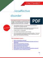 Schizoaffective _Disorder _Factsheet (1)