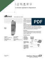 RN221N_TD00006E52RO0112.pdf