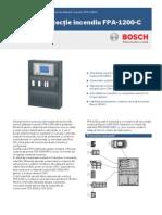 FPA_1200_C_Data_sheet_roRO_10949584523.pdf