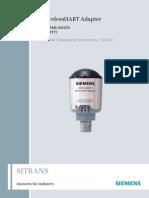 DM1101120UBA_COI_RO.pdf