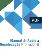 eBook - Apoio a Recolocacao Profissional.pdf