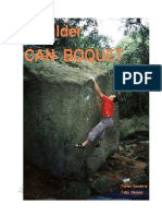 Guia de Can Boquet PDF Watermark.pdf