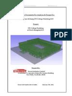 Design Report(Stair Case & Ramp).pdf