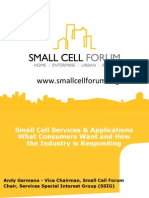 Small+cell+services+and+applications+-+Small+Cell+Forum