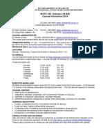 Math142_2014_courseinfo.pdf