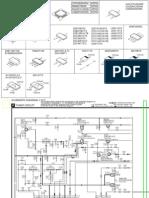 Manual Servicio Panasonic Sl-sx289v
