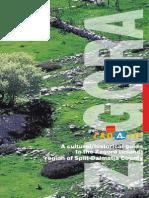 zagora-zbornik.pdf