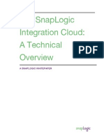 The-SnapLogic-Integration-Cloud-A-Technical-Overview