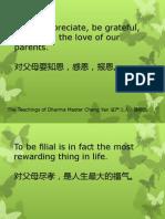 Jing Si Aphorism.pdf