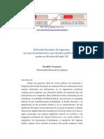 Graciano.pdf