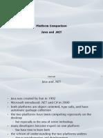 SynapseIndia Java and .NET Development