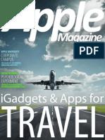 AppleMagazine - July 4, 2014