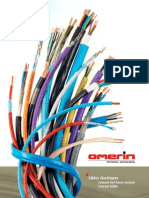 global cable type exemple.pdf