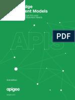 Apigee Platform Deploy Wp 2012 11