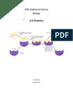 BiologyAdditionalB2.5-.pdf