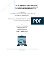 Thesis Front Page Pso