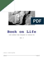 BookOnLife.pdf