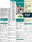 _AppForm-Salary_Stretch.pdf