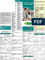 _AppForm-Salary_Stretch.pdf