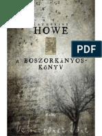 KatherineHowe-ABoszorkanyoskonyv 1cd0bba780