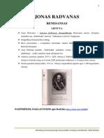 Literatūros Kurso Kartojimas 11-12