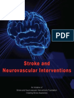 Stroke and Neurovascular Interventions Foundation